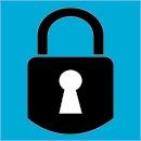 Sicherheit & Arbeitsschutz