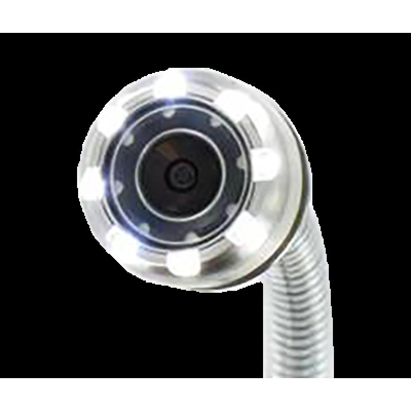 endoskop videoscopepro 3 28mm front kamera. Black Bedroom Furniture Sets. Home Design Ideas